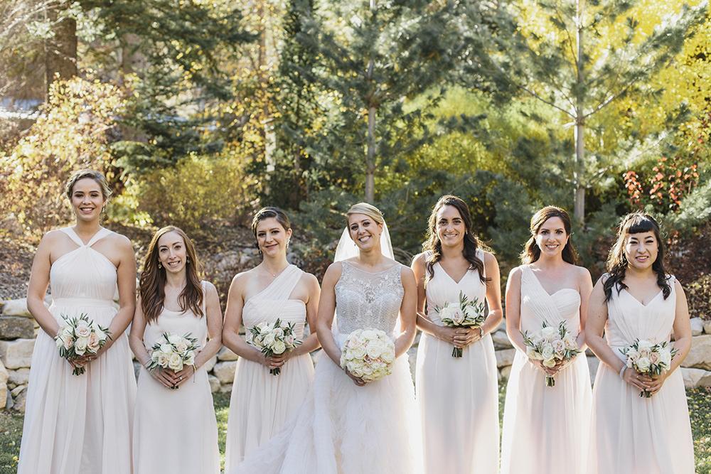 Sundance Wedding54.jpg
