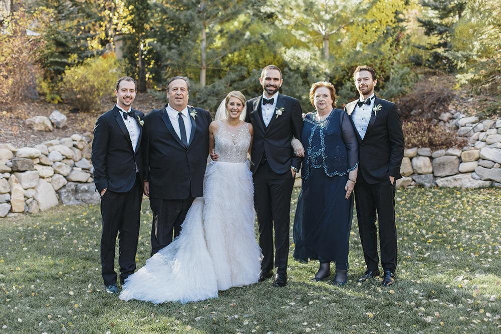 Sundance Wedding55.jpg