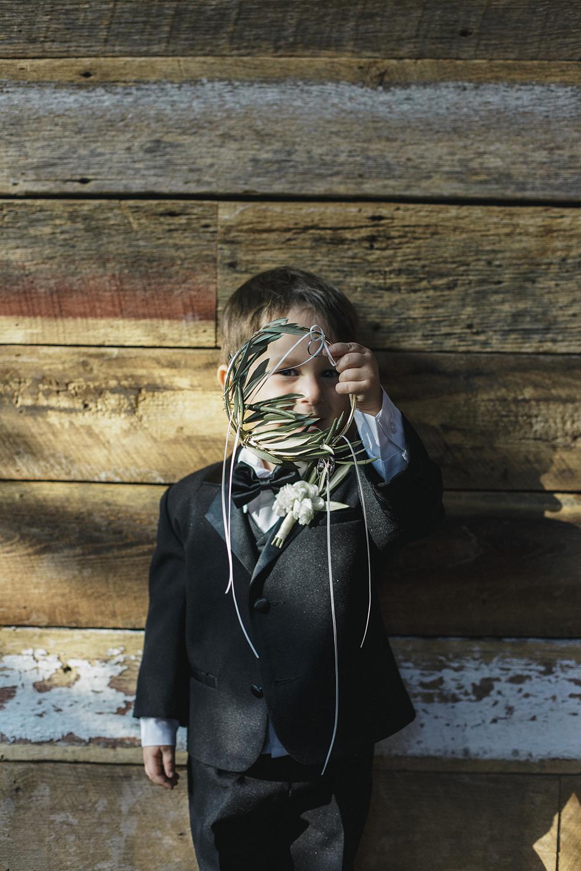 Sundance Wedding61.jpg