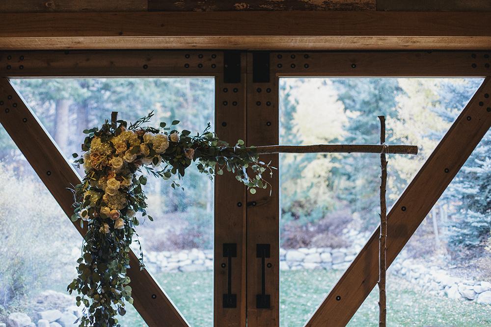Sundance Wedding64.jpg