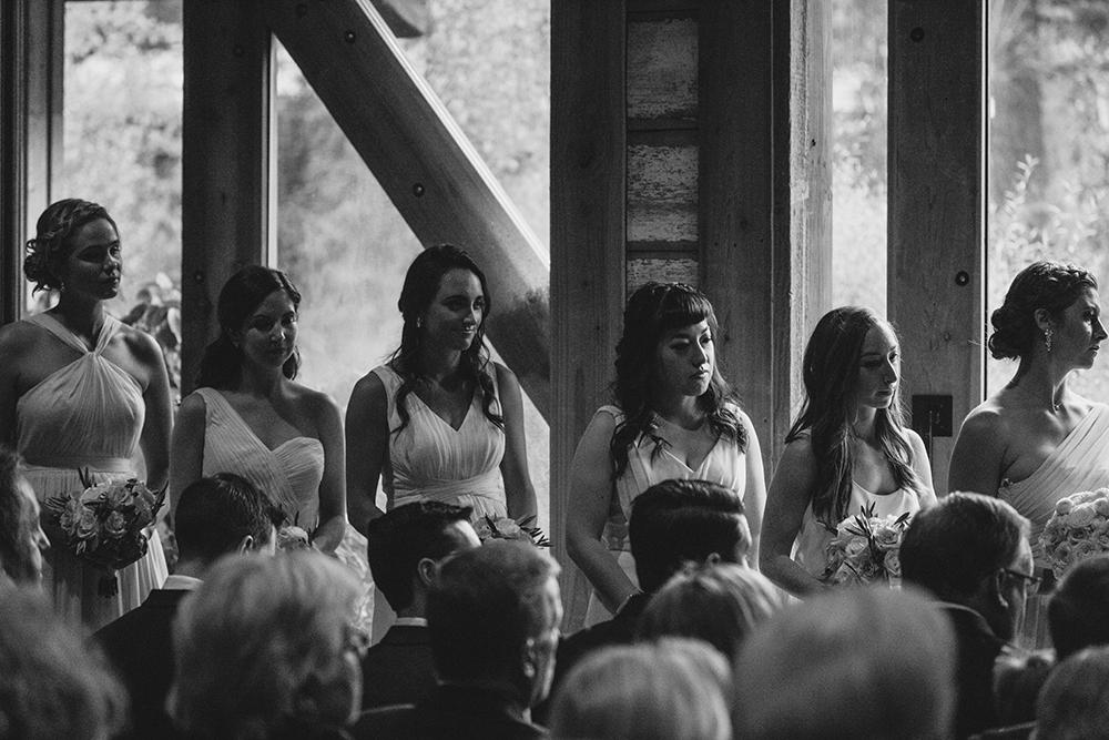 Sundance Wedding73.jpg