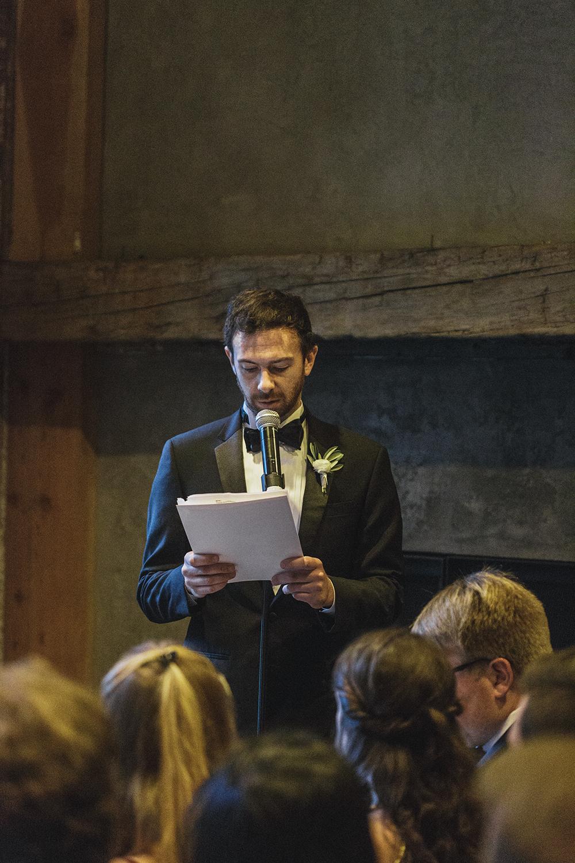 Sundance Wedding75.jpg