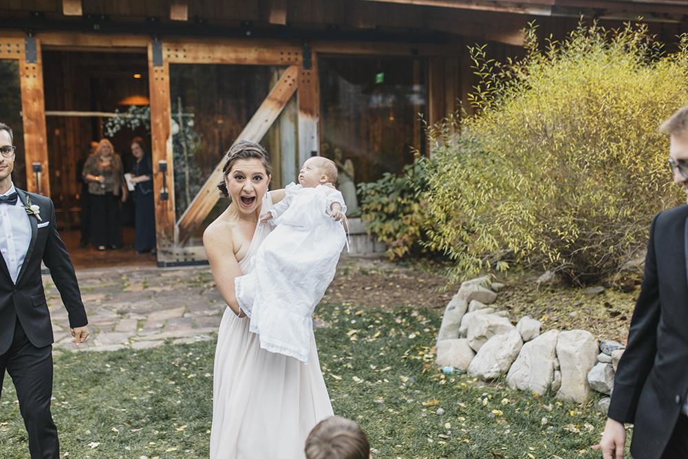 Sundance Wedding86.jpg