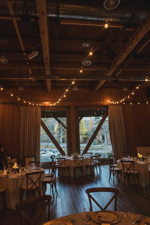 Sundance Wedding89.jpg
