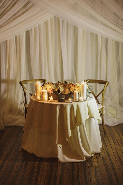 Sundance Wedding100.jpg