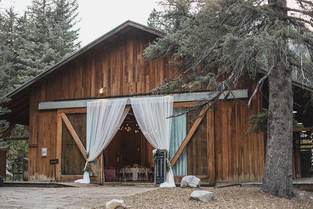 Sundance Wedding108.jpg