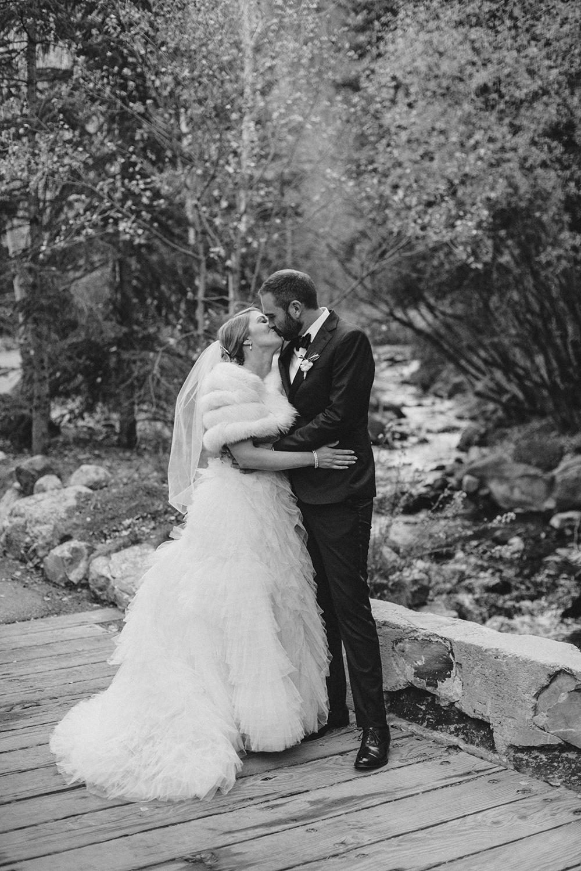 Sundance Wedding109.jpg