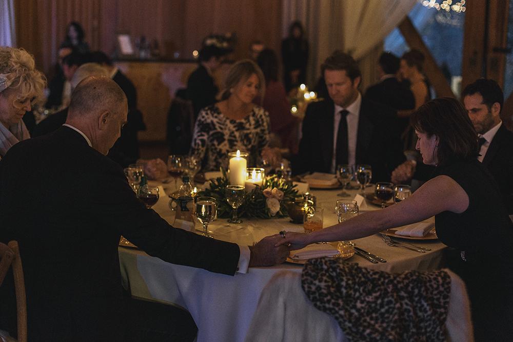 Sundance Wedding116.jpg