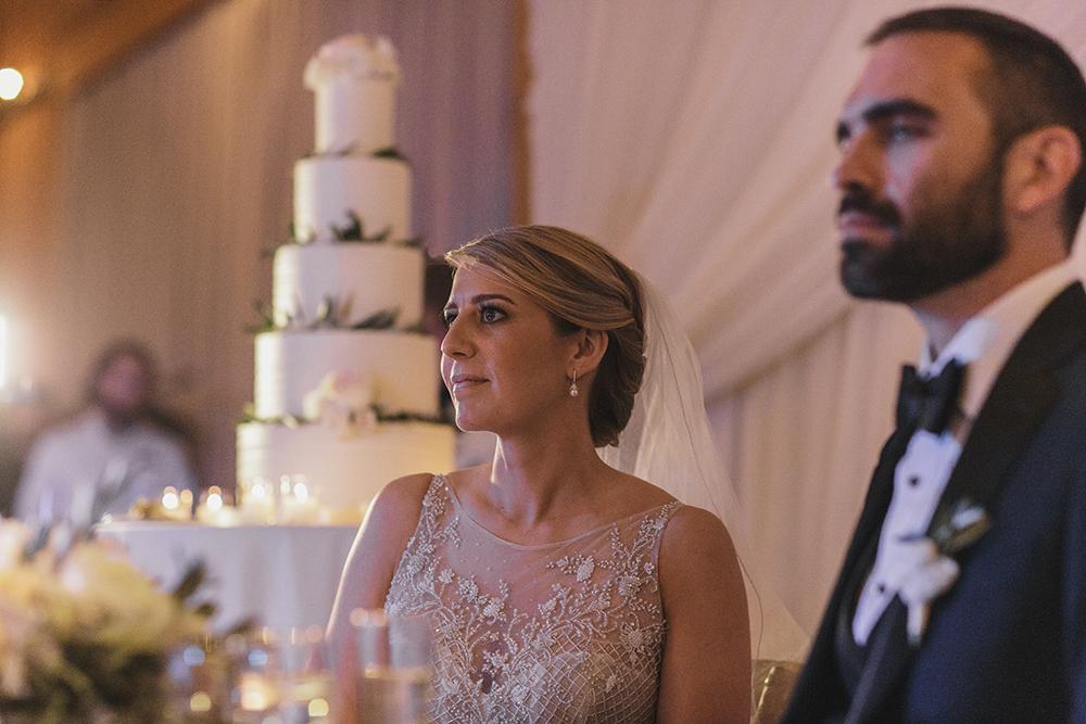 Sundance Wedding121.jpg