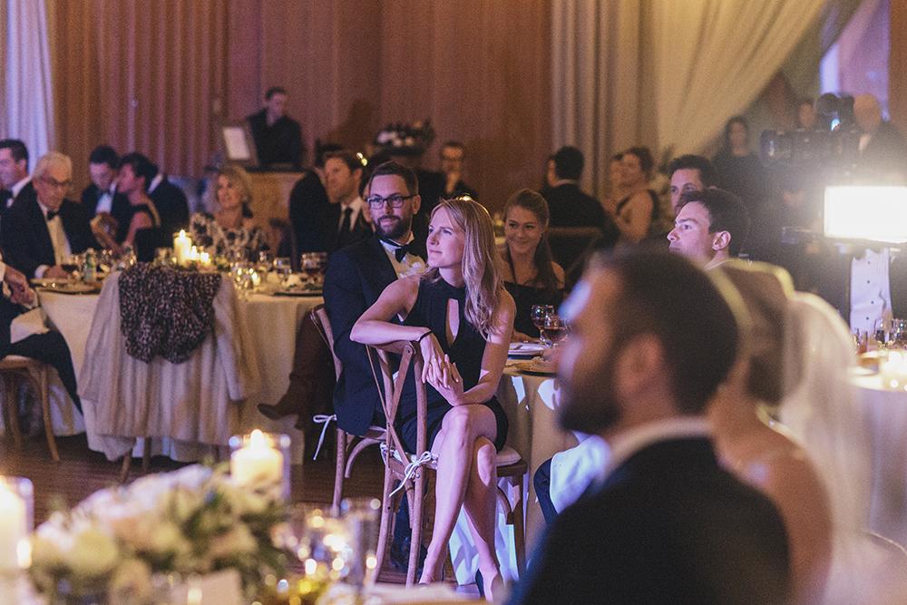 Sundance Wedding124.jpg