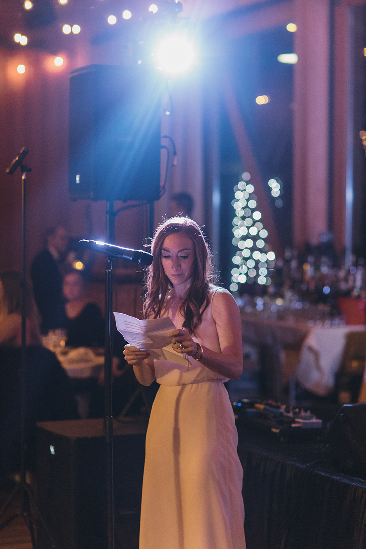 Sundance Wedding128.jpg