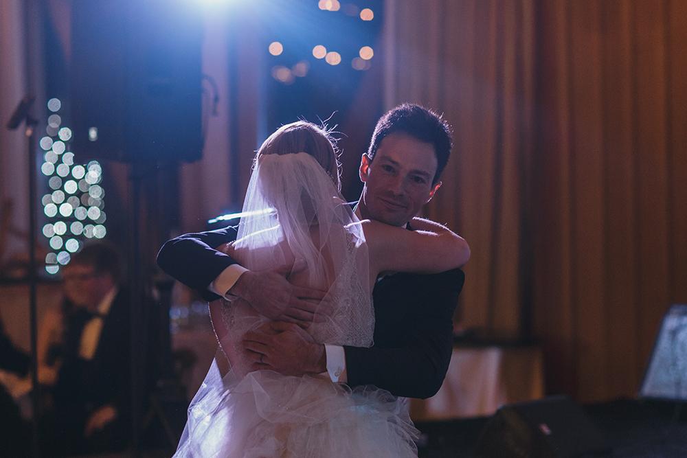 Sundance Wedding130.jpg