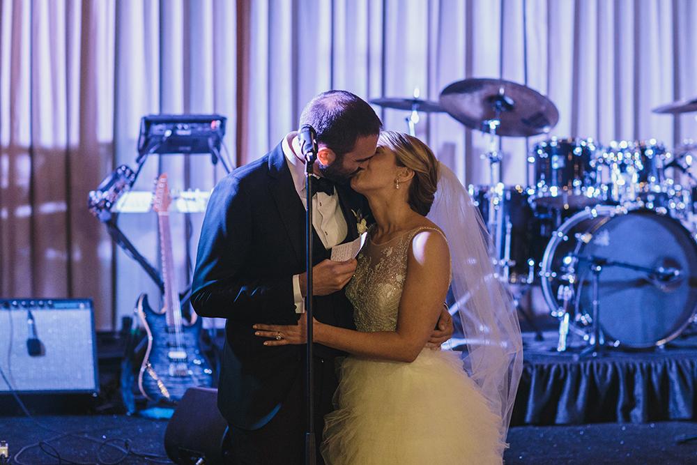 Sundance Wedding131.jpg