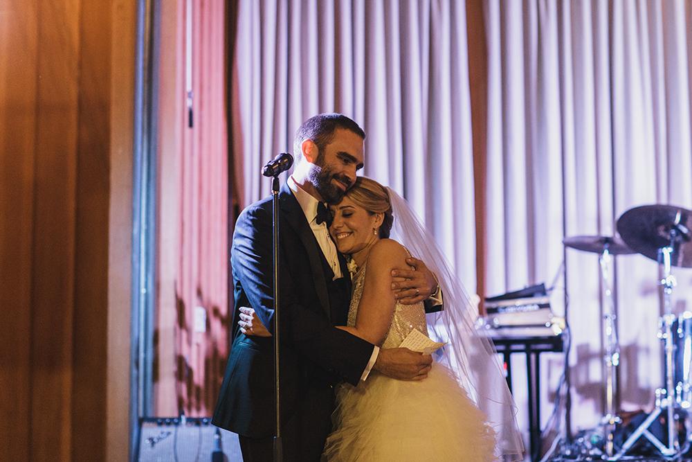 Sundance Wedding132.jpg