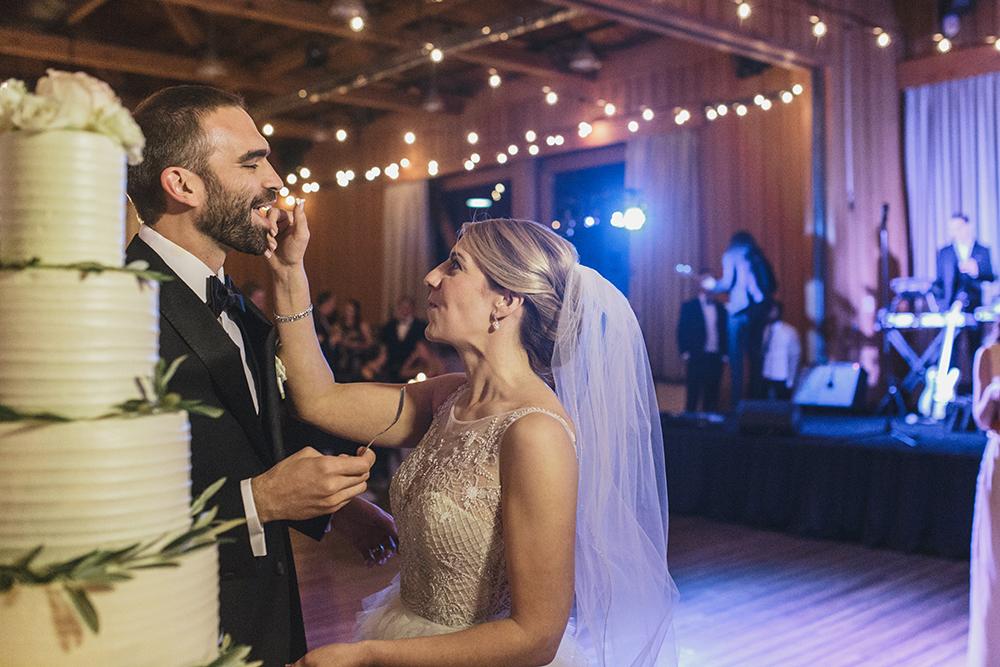 Sundance Wedding135.jpg