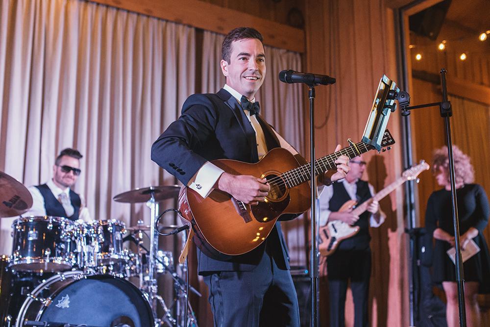 Sundance Wedding138.jpg