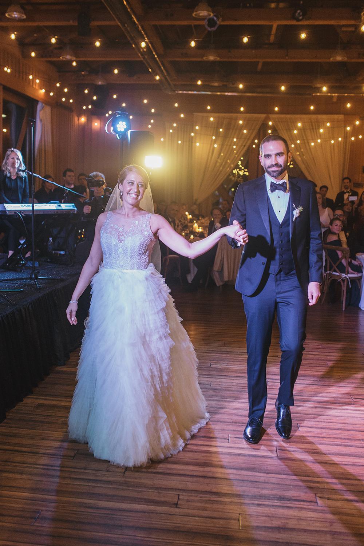 Sundance Wedding139.jpg