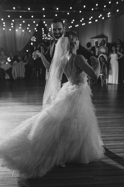 Sundance Wedding140.jpg