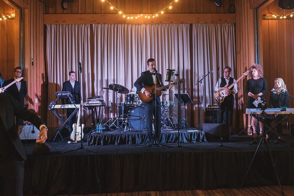 Sundance Wedding142.jpg
