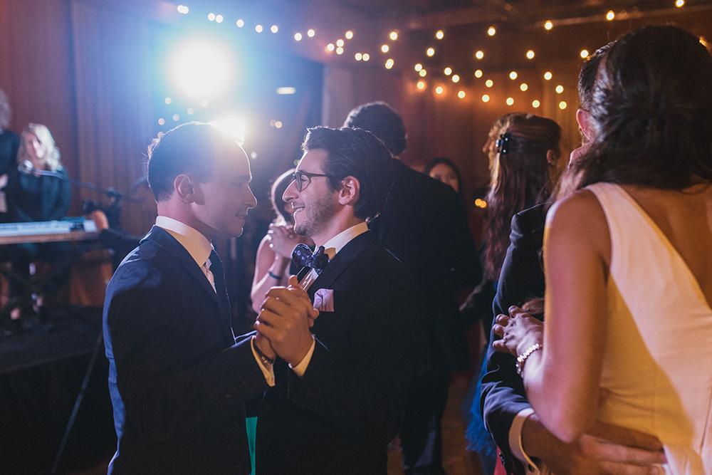 Sundance Wedding143.jpg