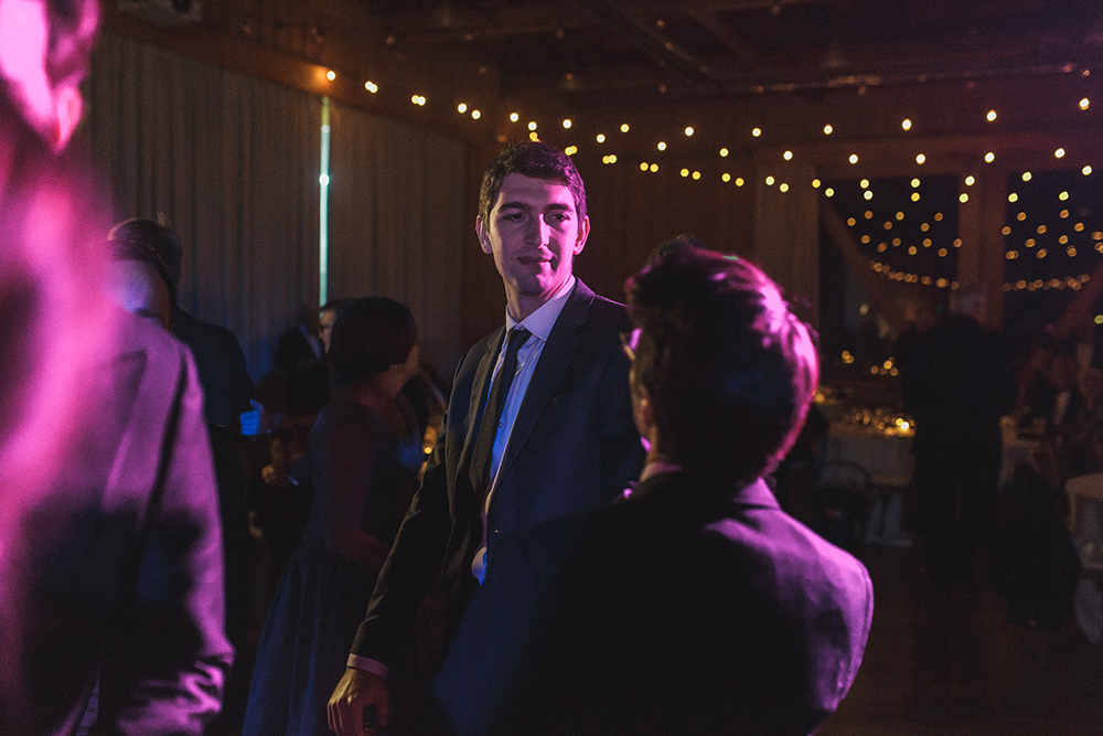 Sundance Wedding145.jpg