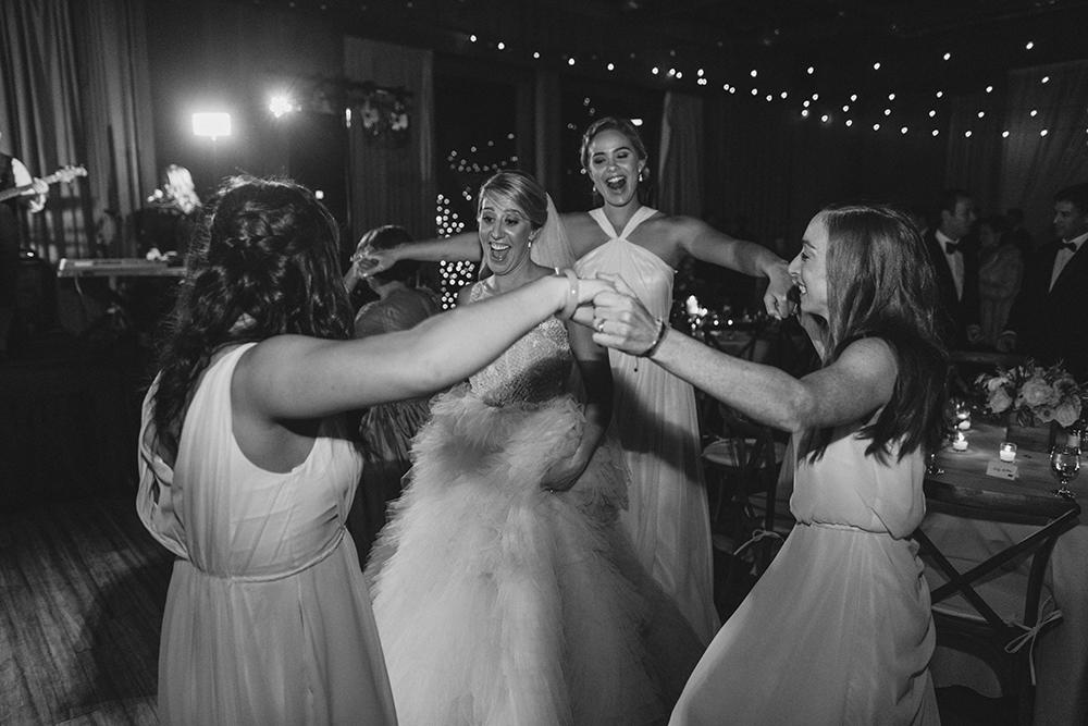 Sundance Wedding156.jpg