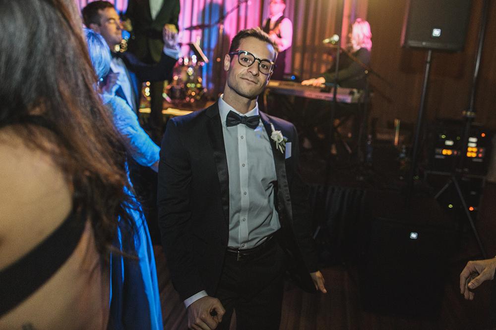 Sundance Wedding158.jpg