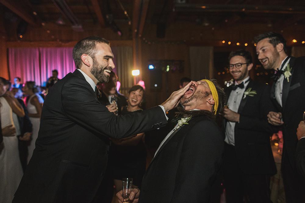 Sundance Wedding162.jpg