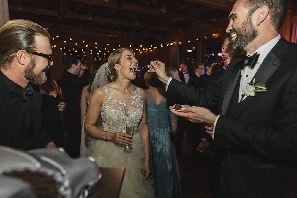 Sundance Wedding163.jpg