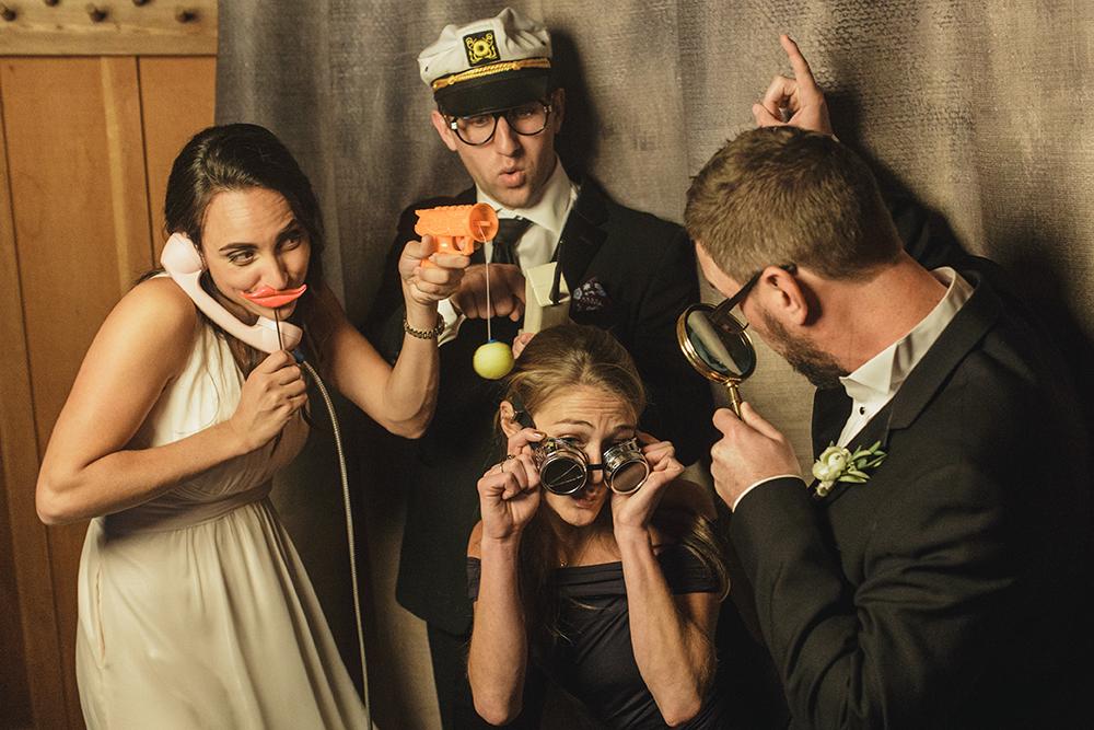 Sundance Wedding165.jpg