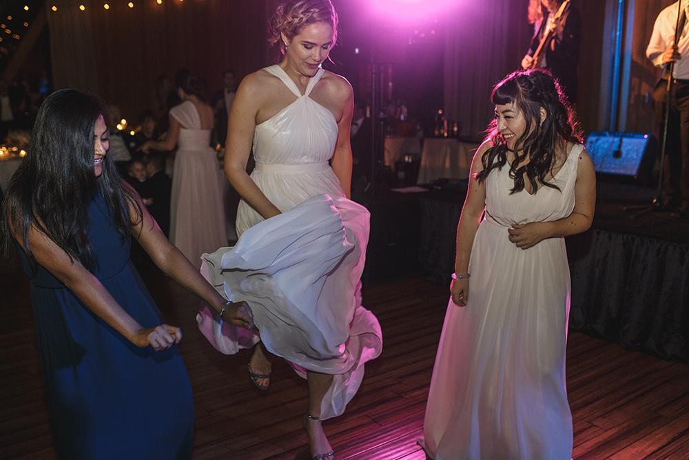 Sundance Wedding166.jpg