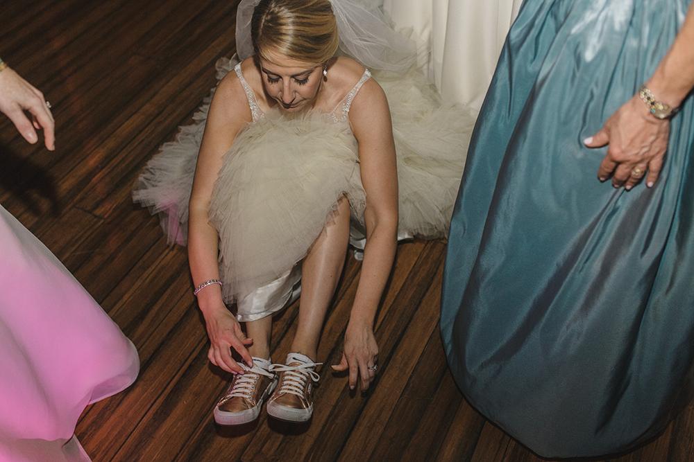 Sundance Wedding167.jpg