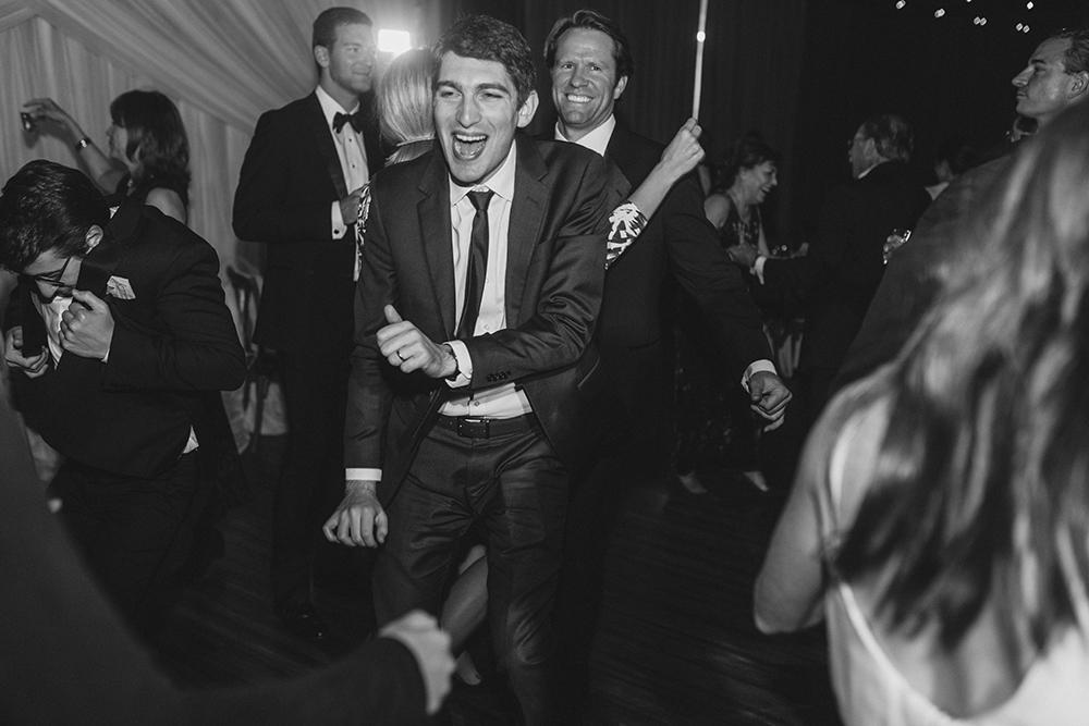 Sundance Wedding168.jpg