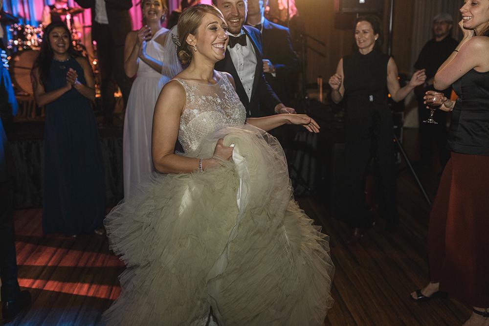 Sundance Wedding169.jpg