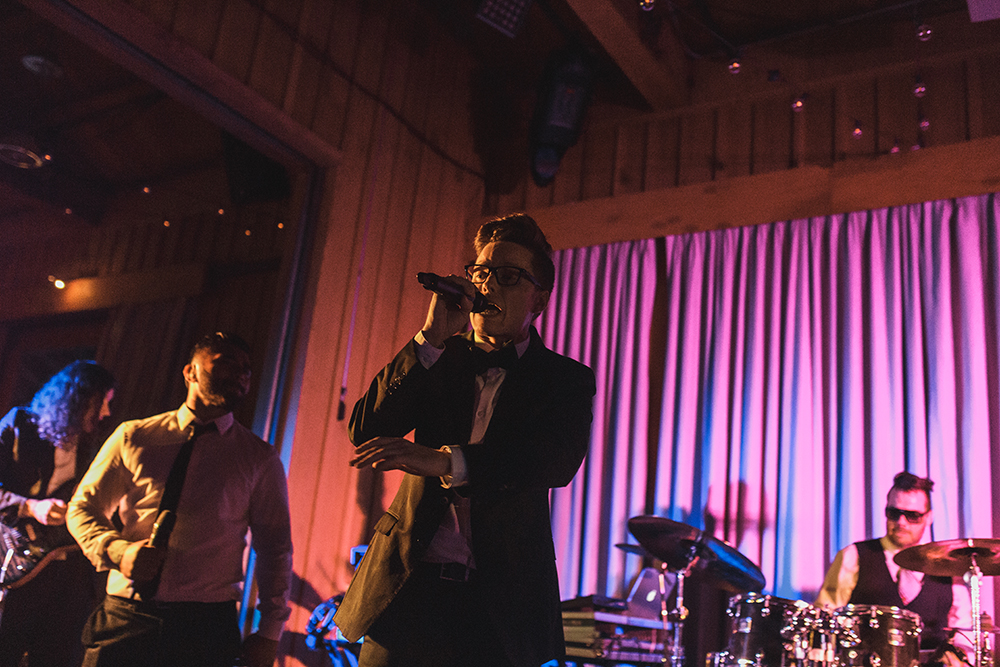 Sundance Wedding172.jpg