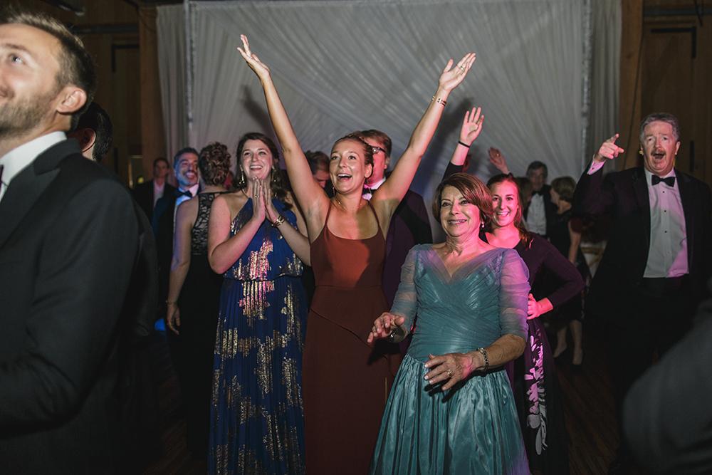 Sundance Wedding176.jpg