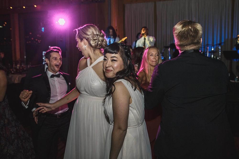 Sundance Wedding179.jpg