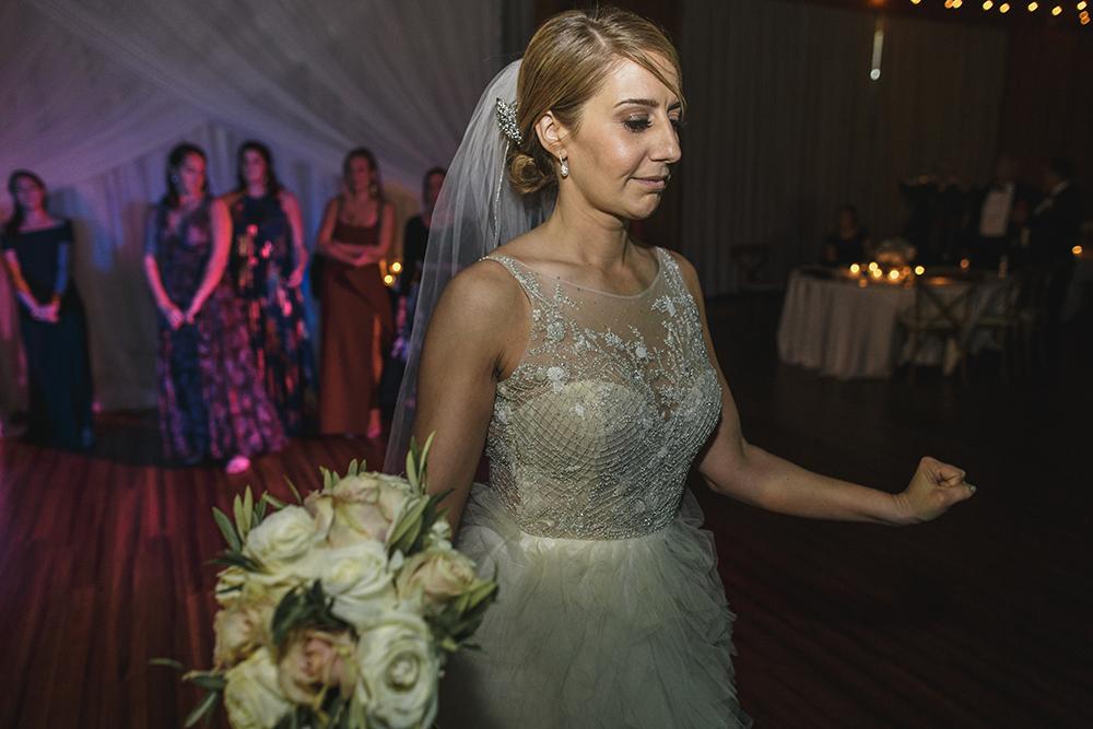 Sundance Wedding180.jpg