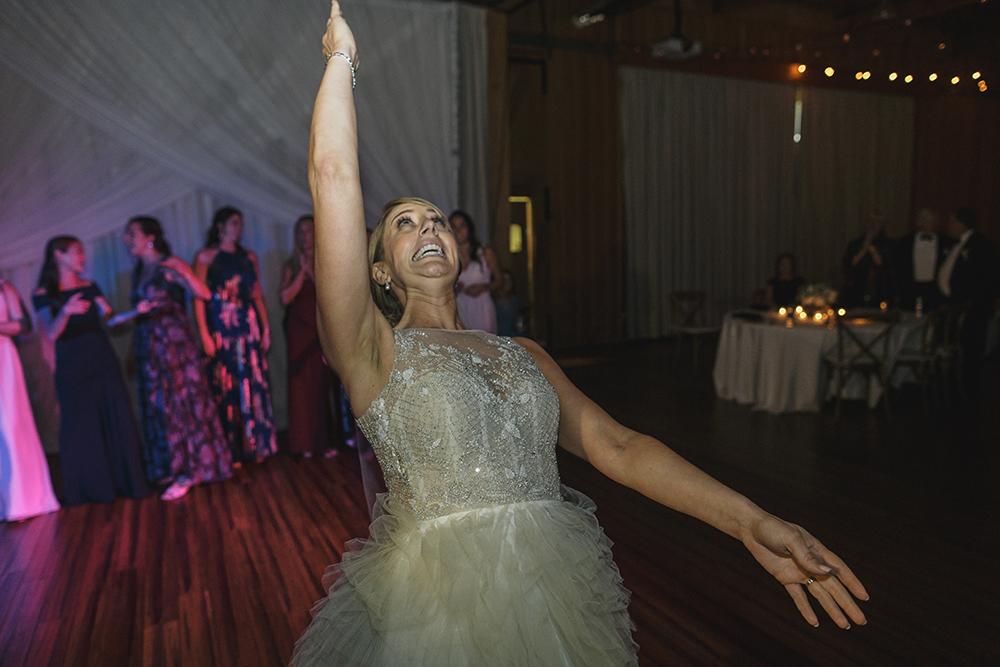 Sundance Wedding181.jpg
