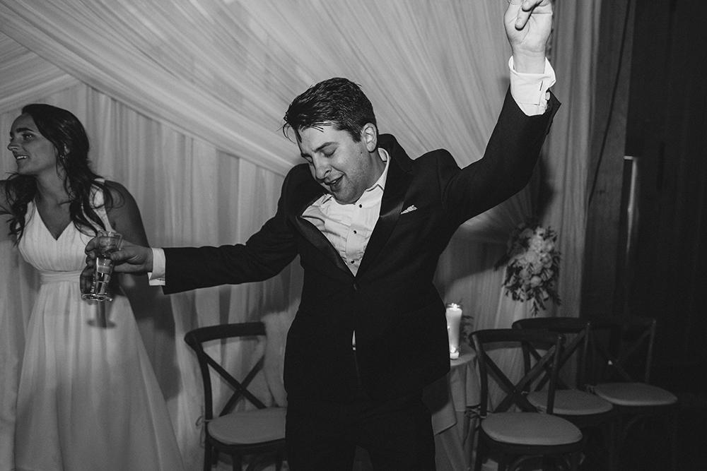 Sundance Wedding182.jpg