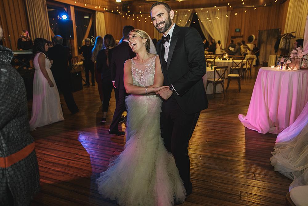 Sundance Wedding183.jpg