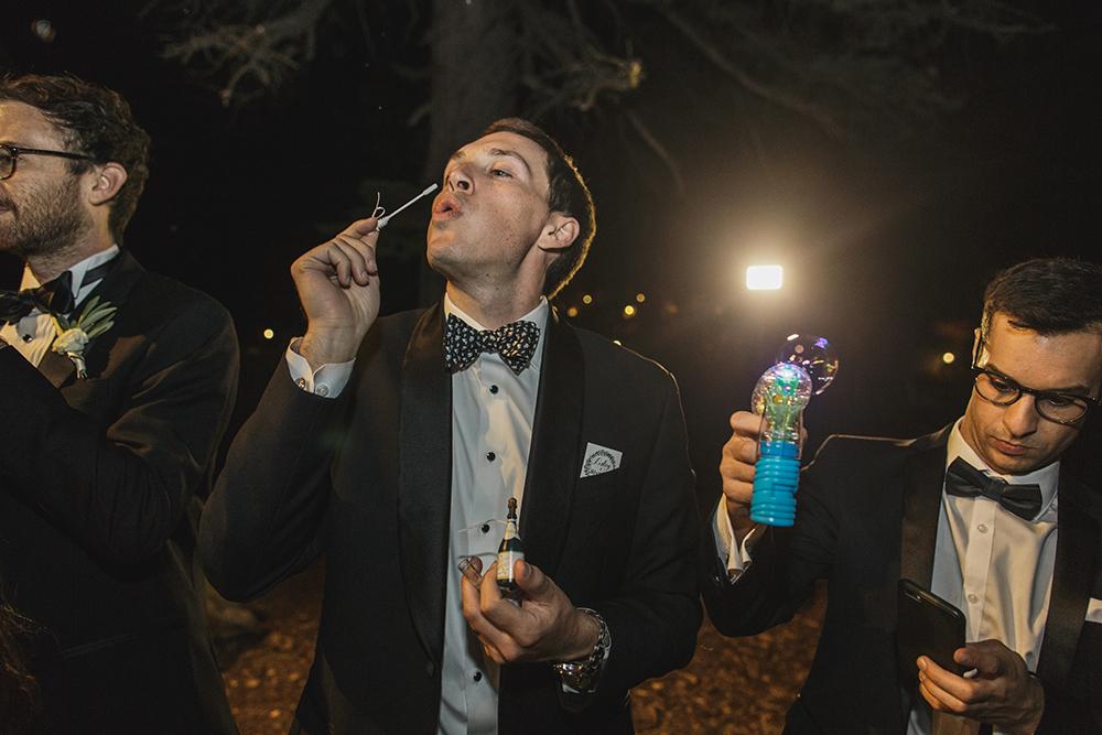 Sundance Wedding184.jpg