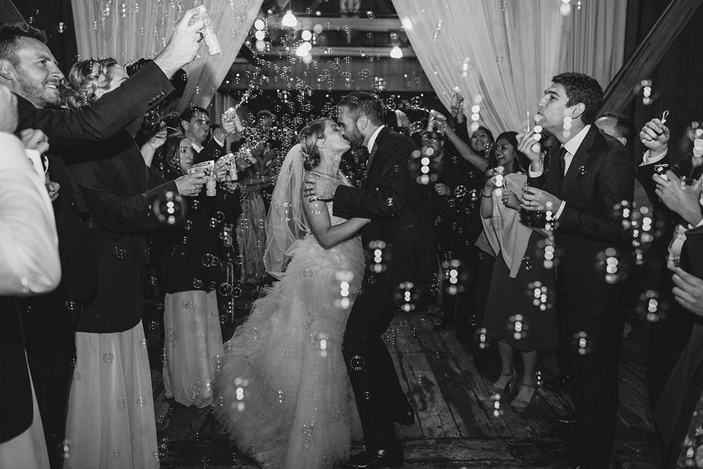 Sundance Wedding186.jpg