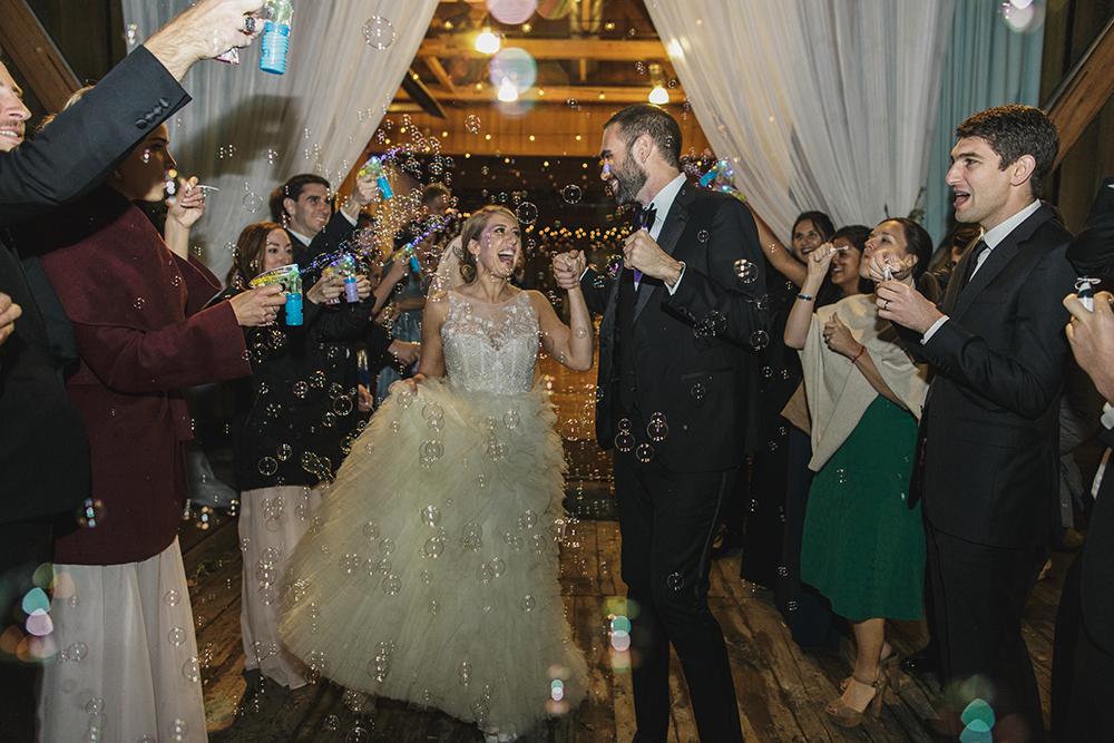 Sundance Wedding185.jpg