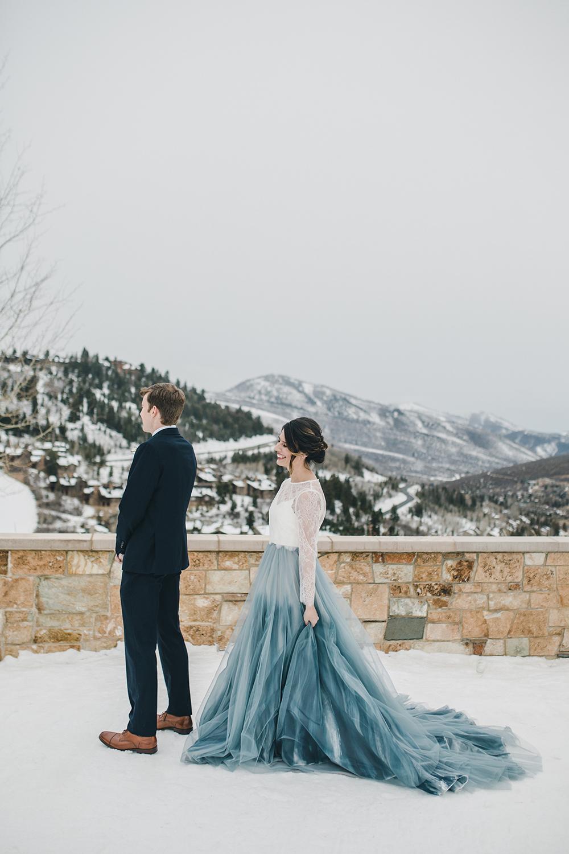 St Regis Deer Valley Wedding21.jpg