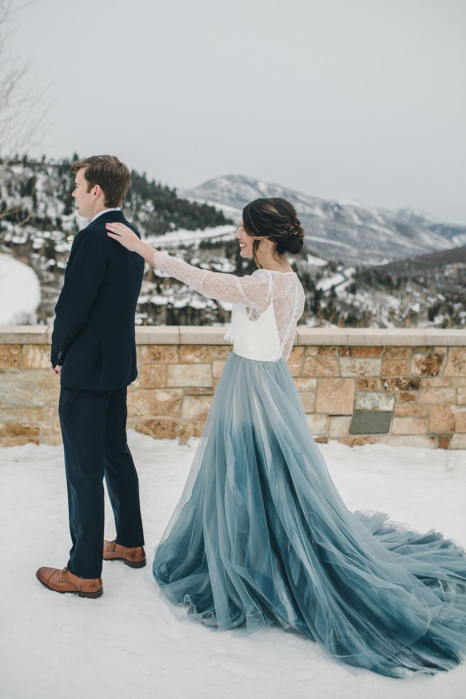St Regis Deer Valley Wedding22.jpg