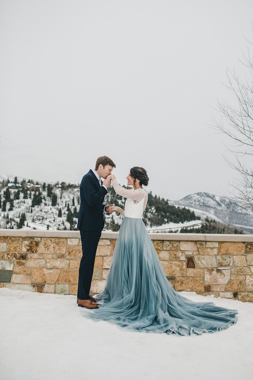 St Regis Deer Valley Wedding25.jpg