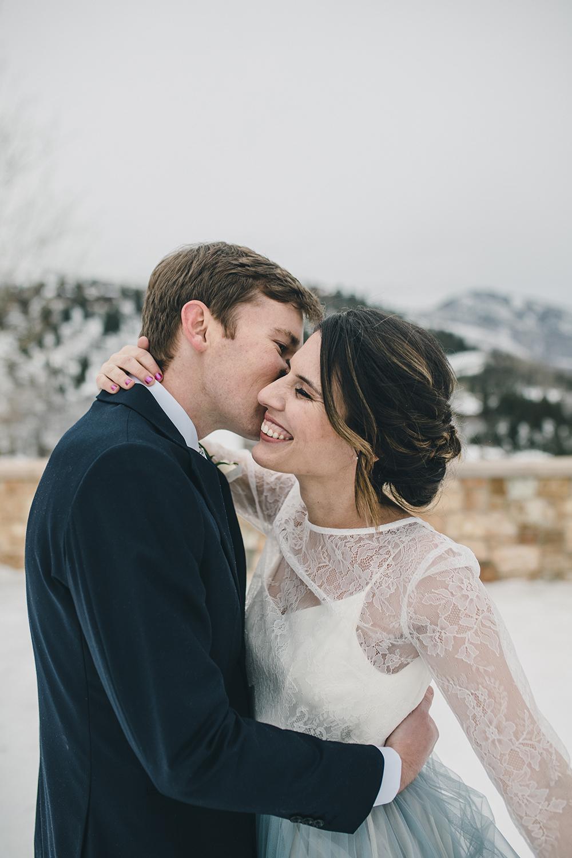 St Regis Deer Valley Wedding31.jpg