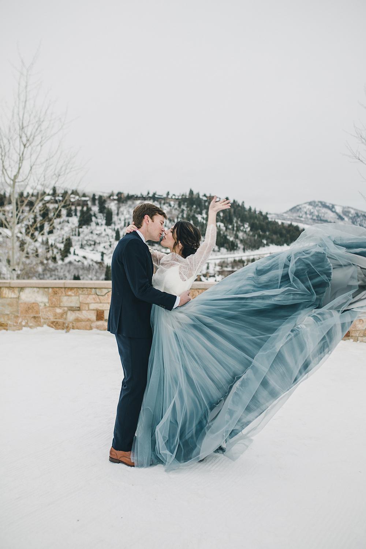 St Regis Deer Valley Wedding32.jpg