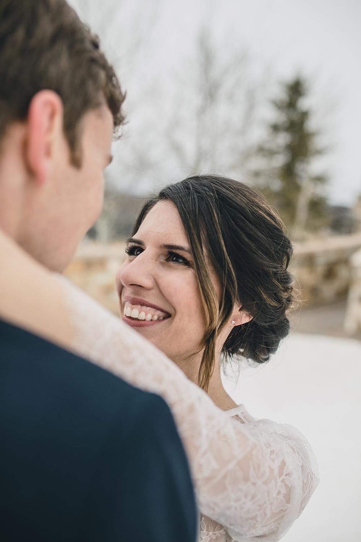 St Regis Deer Valley Wedding34.jpg